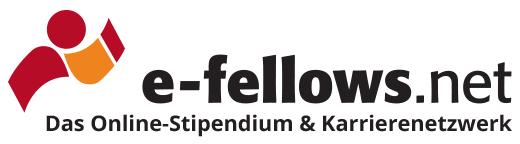 Das Online-Stipendium & Karrierenetzwerk